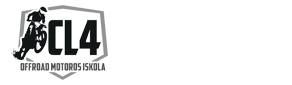 mobile-logo_fektetett copy