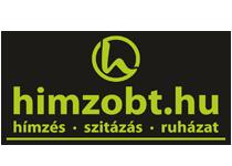 himzo