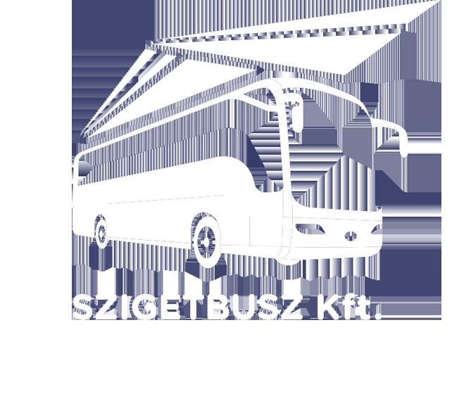 Szigetbusz Kft.